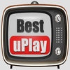 Best uPlay Pro for YouTube Video