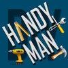 Handy Man DIY