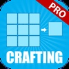Crafting, Brewing, and Enchanting Guide for Minecraft