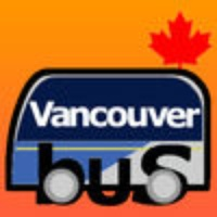Vancouver Transit On