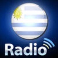 Radio Uruguay Live