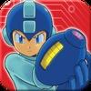 Mega Man Comics