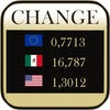 Currency Change Free