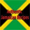 Authentic Jamaican Recipes