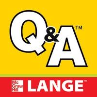 Physician Assistant LANGE Q&A