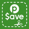 Coupons for Publix