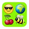 SMS Smileys FREE