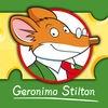 Geronimo Stiltons Bücherwelt