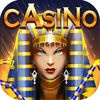 Luckyo Casino