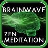 Brain Wave Zen Meditation