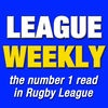 League Weekly