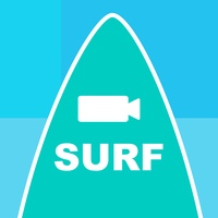 Surf Cams and Reports for Australia