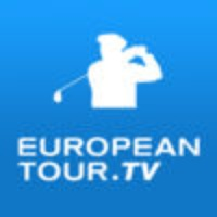 European Tour TV