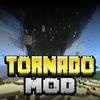 TORNADO MOD FREE for Minecraft Game PC Guide Edition