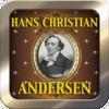Andersen Books