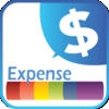 Expense Manager Free