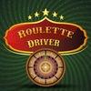 RouletteDriver