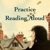 Practice Reading Aloud
