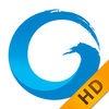 HiTV HD