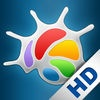MyPics HD