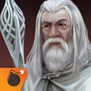 The Lord of the Rings: Legends of Middle