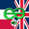 French to English Voice Talking Translator Phrasebook EchoMobi Travel Speak LITE