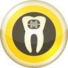 My Orthodontist