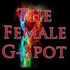 Female G spot Tips
