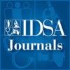 IDSA Journals