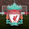 Liverpool Shootout
