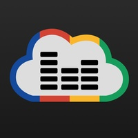 Cloud Play for Google Music All Access