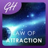 Law of Attraction by Glenn Harrold