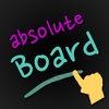 Absolute Board