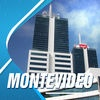 Montevideo City Offline Travel Guide