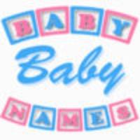 Baby Names LITE