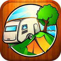 Pro Camping Planner