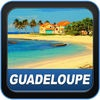 Guadeloupe Attractions