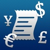 iExpenses Pro, manage all your reimbursements