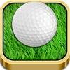 Better Golf HD