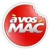 Avosmac pour iPad