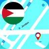 Jordan Navigation 2016