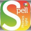 Simplex Spelling Free Light