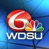 WDSU News