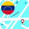 Venezuela Navigation 2014