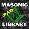 Complete Masonic Library for iPad