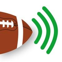 College Football Radio & Live Scores!