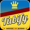 Tubify for SoundCloud