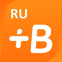 Learn Russian with Babbel