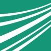 Ultrasound Research Offline App by Fraunhofer IBMT