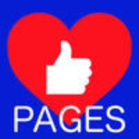 Boost Pages